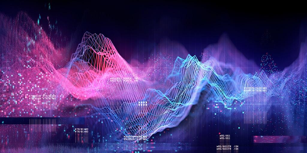 NASDAQ: AEGN Gaining Much Popularity In online Stock Market
