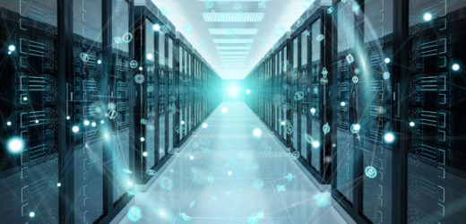 Why is dedicated hosting higher than virtual hosting