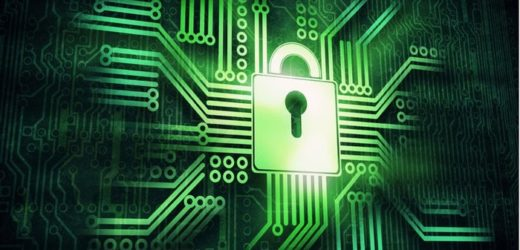Find Your Options in Cyber Security Now