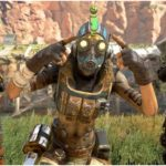 Know More About Apex Legends Boost With The Help Of Websites And Blogs