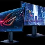 Things You Should Know Before Buying A 4K Gaming Monitor