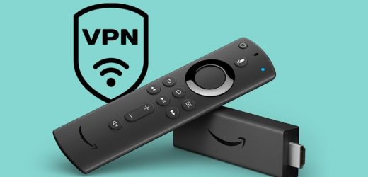 Do you really need a VPN for Online Privacy on Firestick?