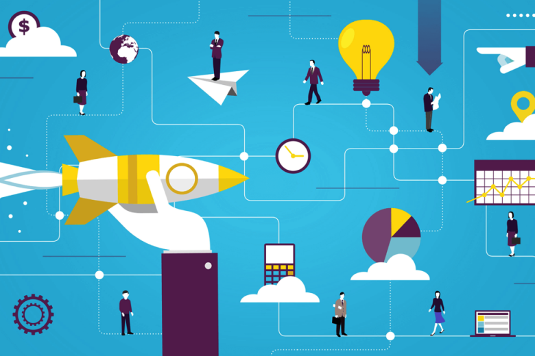 How Can CIOs Help Streamline Your Business?