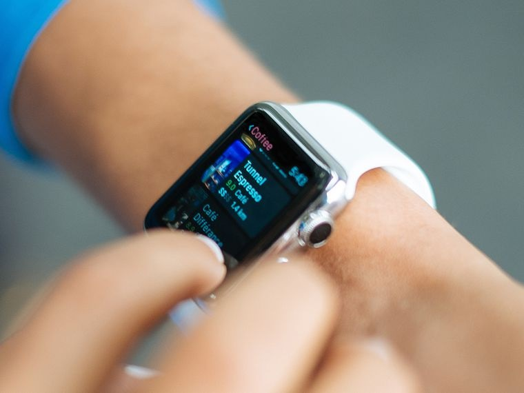 What Qualities In A Smartwatch Makes It Perfect