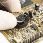 What Are The Insights You Can Gather From Customer Reviews And Ratings When Selecting Your PCB Manufacturer?