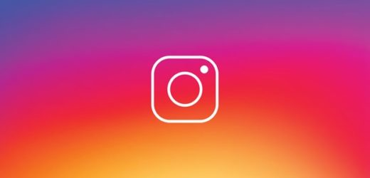How to Protect your Instagram Account from Online Hacking