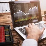 Three Proven Techniques to Develop Your Trading Strategy